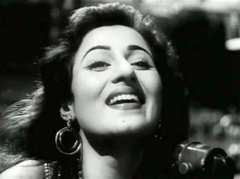 hindi film actress minoo mumtaz monies worth madhubala