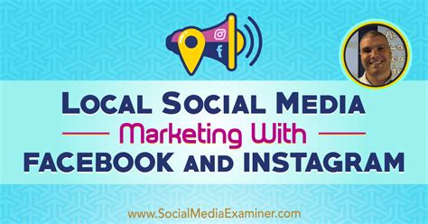 instagram marketing social media marketing guide how to gain more followers with step by step strategies and hacks books local social media marketing with and instagram