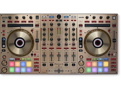 console per dj ddj sx2 n archiviato console per serato dj pro a 4