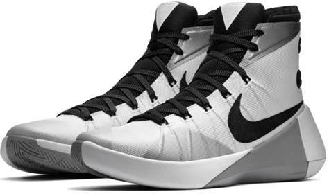 new basketball shoes coming out new nike basketball shoes coming out 2015