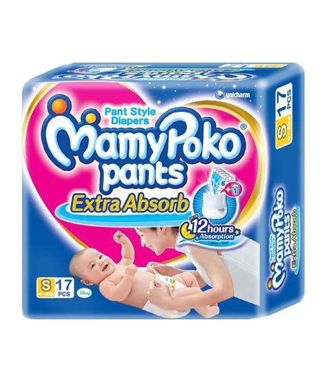 Wecare Diapers Pers M 10 Pcs mamypoko baby small 17 pcs 4 8 kg buy mamypoko baby small 17 pcs