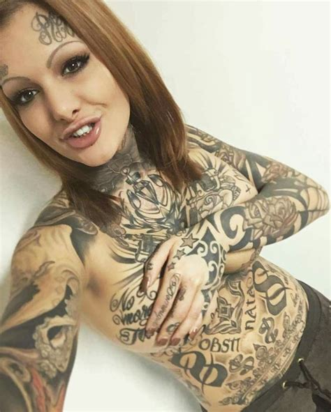 2225 best images about tattoos that i love on pinterest