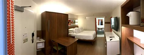 remodeled rooms photos new modern style value resort rooms debut at
