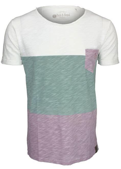 T Shirt Pearl White rich royal t shirt pearl white fettebeute shop