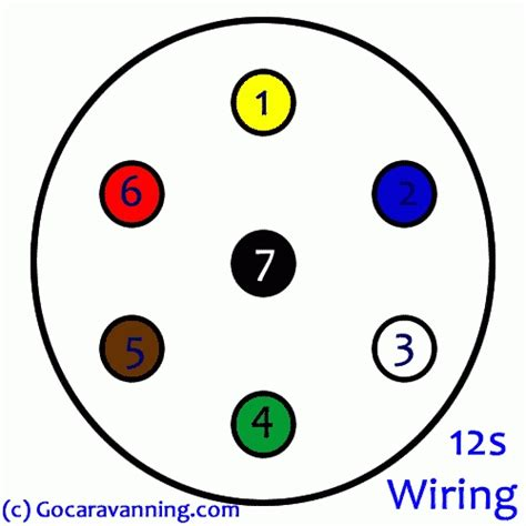 12 s wiring diagram wiring diagram and schematic diagram