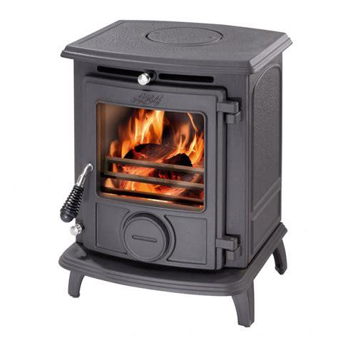 aga wood burner aga wenlock classic multi fuel solid fuel wood