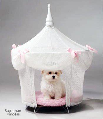 dog princess bed pink princess dog beds 171 my dog ate my money
