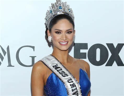 Imagenes Miss Universo Filipinas | miss universo es la amante del presidente de filipinas chic