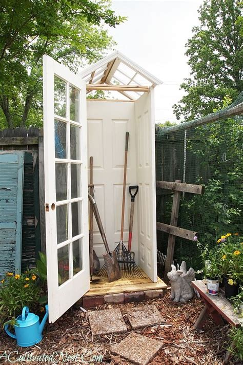 Buy Tool Shed 25 Best Ideas About Tool Sheds On Garden Tool