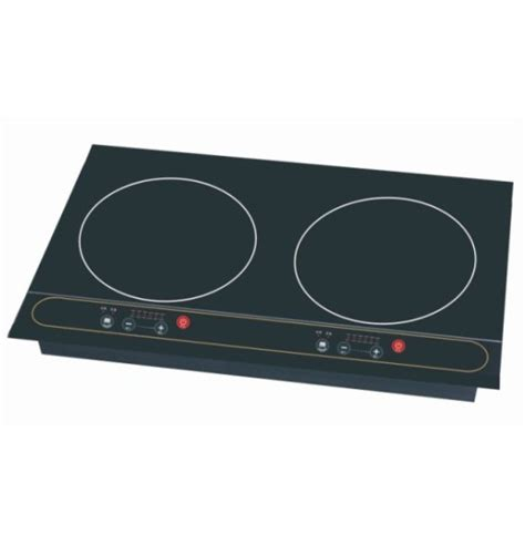 induction cooker consumption electricity china induction cooker electrical induction cooker hs cl 22v50 china electric