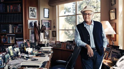 norman lear simpsons norman lear everybody loves raymond reunion set for atx