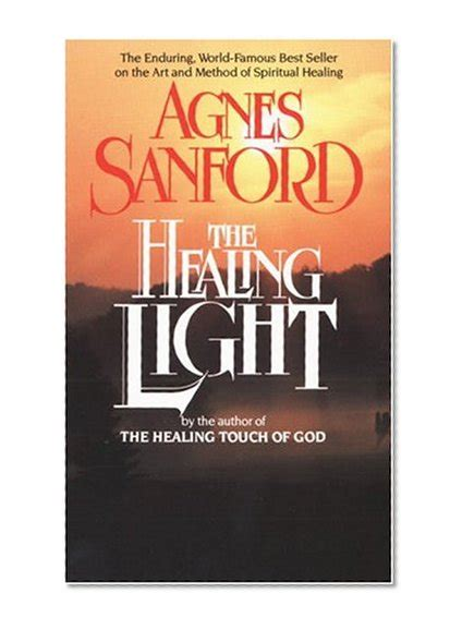 the healing light books the healing light