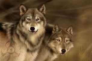 wolves wolves fan 1170832 fanpop
