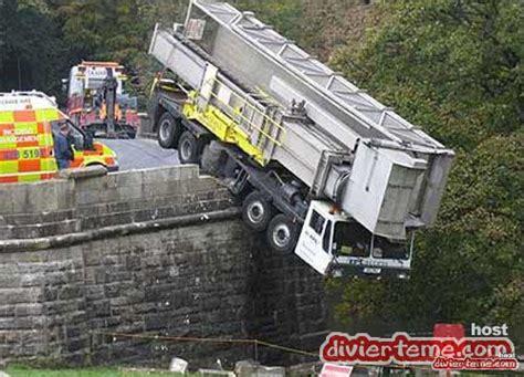 imagenes impresionantes de accidentes imagenes sorprendentes de accidentes taringa