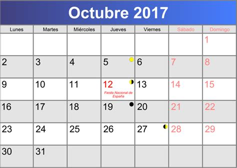Calendario Octubre 2017 Usa 2016 Calendario Argentina Calendar Template 2016