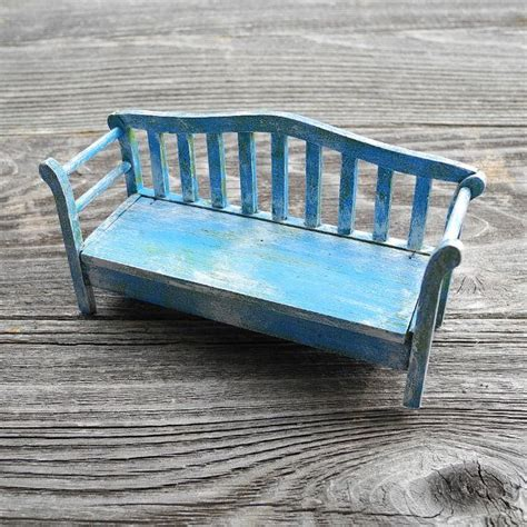 hand painted garden benches miniature garden bench with storage hand painted wood