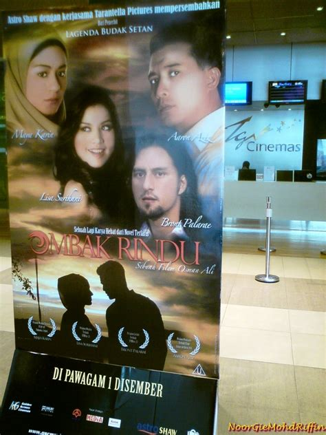 nonton film ombak it s my life ombak rindu