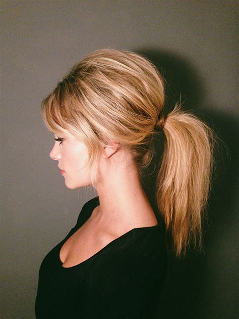 long hair up doon women over 60 beauty brigitte bardot the diary issue