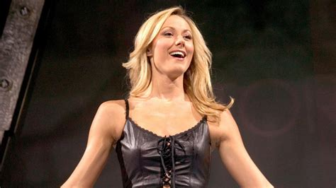 stacy keibler twitter what happened to stacy keibler news updates the