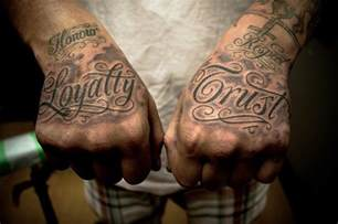 respect loyalty tattoo www pixshark com images
