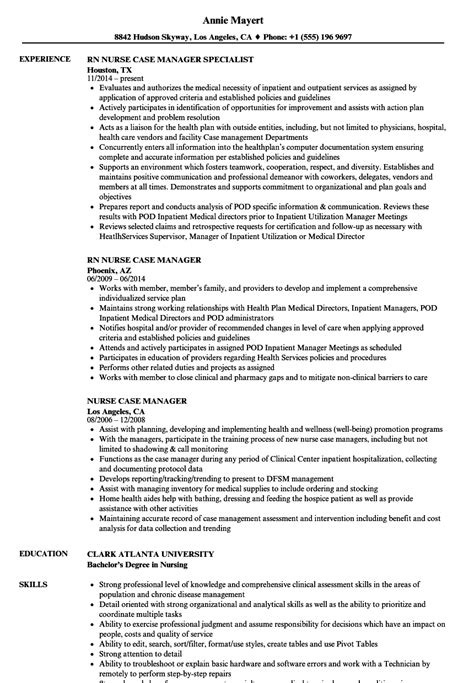 Nephrology Sle Resume by Nephrology Sle Resume Sle Technical Support Resume School Mechanic Sle Resume