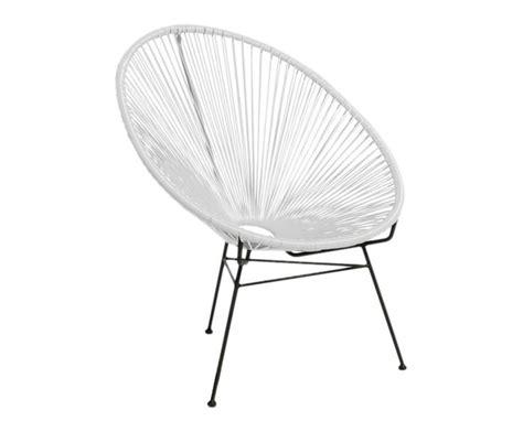 chaise acapulco pas cher 1000 ideas about fauteuil pas cher on petit