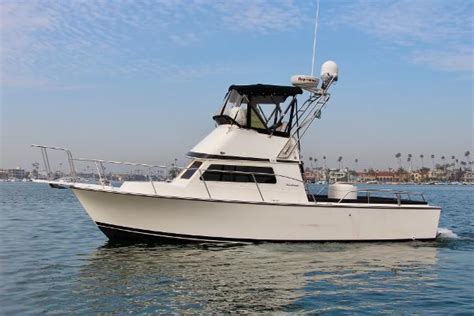 blackman boats for sale san diego blackman boats boats for sale boats