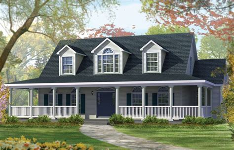 Interior Doors For Manufactured Homes by Modular Homes For Sale Immediate Delivery Homes