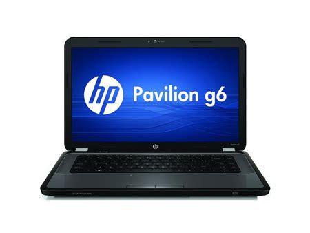 hp pavilion g6 1123tu price in pakistan mega.pk