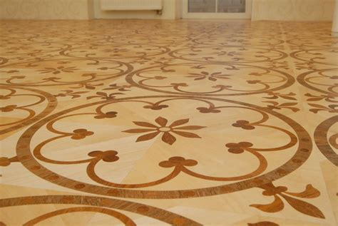 parquet stratifié pas cher 31 plancher chene massif francais contact artisans 224 le mans