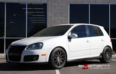 volkswagen gti custom custom vw gti www pixshark com images galleries with a