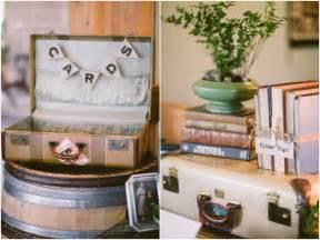 diy vintage rustic wedding decorations diy rustic wedding diy wedding ideas invitations