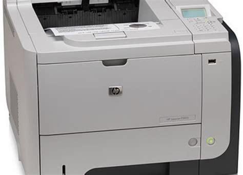 Hp Printer Manual A Repair Manual Store