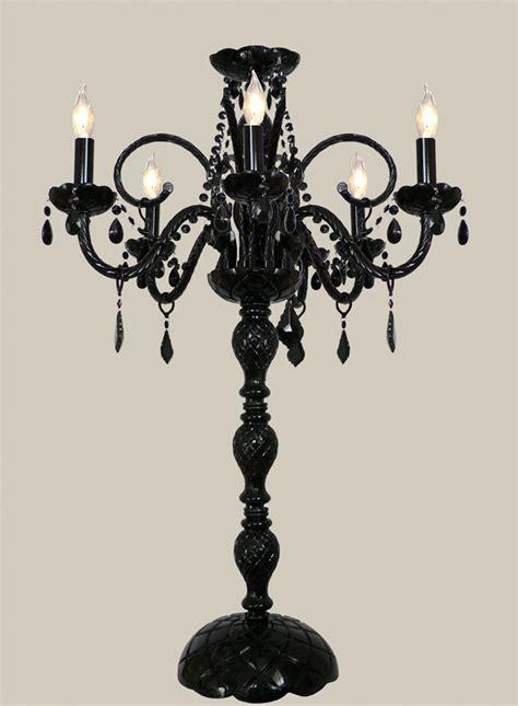candelabra chandelier black candelabra chandelier
