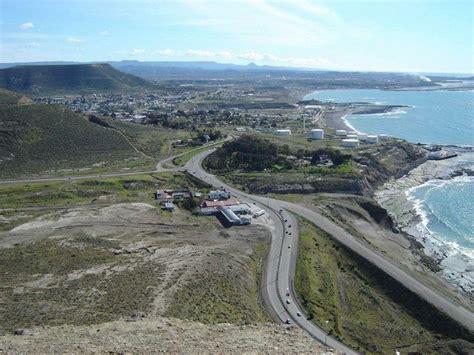 ver wuinguru km 3 comodoro rivadavia 918 mejores im 225 genes sobre patagonia en pinterest santa