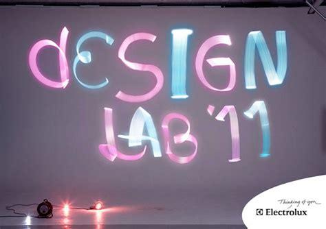 design lab competition electrolux design lab 2011 competition intelligent