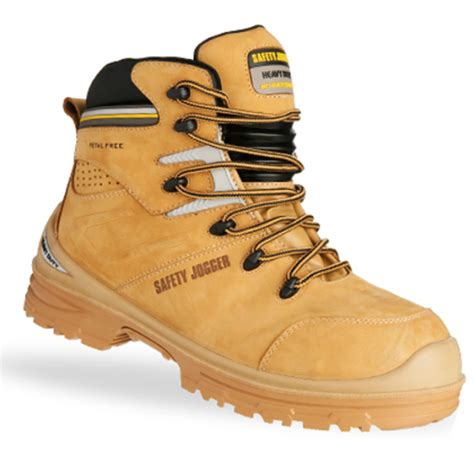 Safety Shoes Safety Jogger Workerplus S3 Hro werkschoenen safety jogger ultima s3 hro esd bij