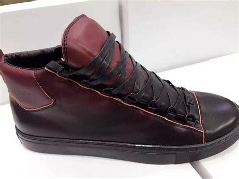 cheap balenciaga sneakers cheap balenciaga shoes in 220856 for 84 90 on
