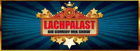 comedy slam dresden lachpalast filmtheater schauburg kinokalender dresden