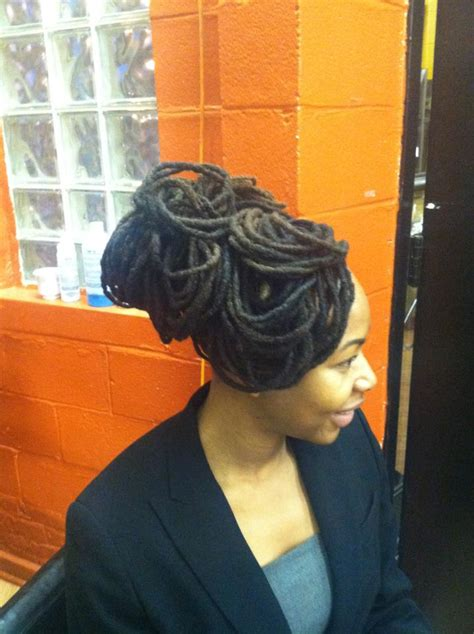 black curly salon in chicago natural black hair stylist chicago natural black hair