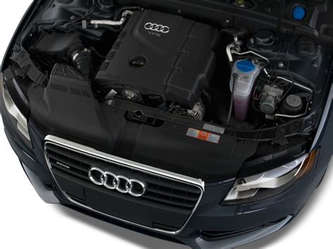 how does cars work 2010 audi a4 engine control image 2011 audi a4 4 door wagon auto 2 0t avant quattro premium plus engine size 1024 x 768