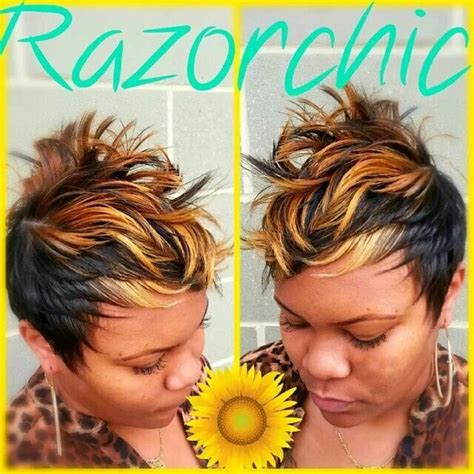 how to get an appointment with razor chic of atlanta razor chic of atlanta pictures newhairstylesformen2014 com
