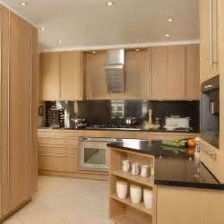 Simple Kitchen Cabinet Design by Simple Kitchen Cabinet Ideas 2012 Home Design Ideas