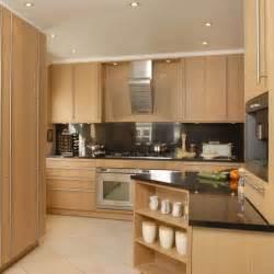 Simple kitchen cabinet ideas 2012 home design ideas