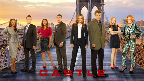 is castle show being renewed for 2016 2017 season castle tv show wallpaper wallpaper high definition