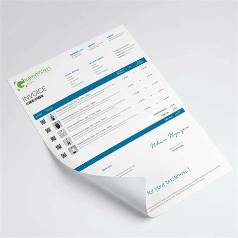 mock invoice template mock invoice template navy intelligence specialist sle