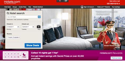 best hotel booking website best websites to book cheap hotels frequentravlr