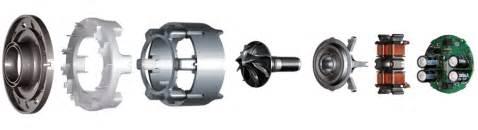 Dyson Cordless Vaccum Handheld Vacuums Dyson Co Nz