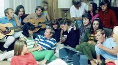 boys brian wilson fan page 1000 images about boys families on