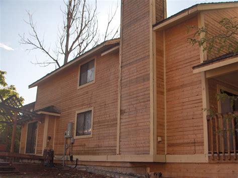 wood paneling exterior exterior wood paneling some wall ideas best house design